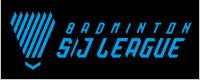 BADMINTON S/J LEAGUE